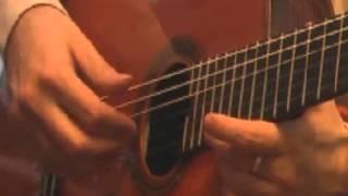 Как Играть Постой Паровоз (из к.ф Операции Ы) на Гитаре