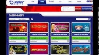 Quasar Gaming Novoline Casino Stargames Alternative