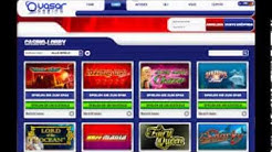 Quasar Gaming Novoline Casino Stargames Alternative