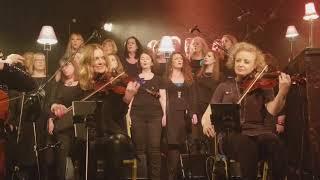 Glen Hansard - Her Mercy – Star Star – Pure Imagination – Hotel Lounge  Vicar St. Dublin 12-17-2017