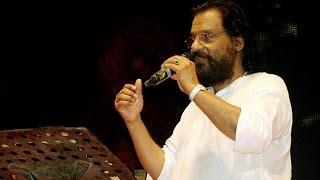 K.J.Yesudas | Job & George | Nithyatha Theerkunna | Malayalam Christian Devotional Song