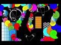 FRACTAL FUNK/Graphic Design and Music and Movie By Yoshikazu Oshiro