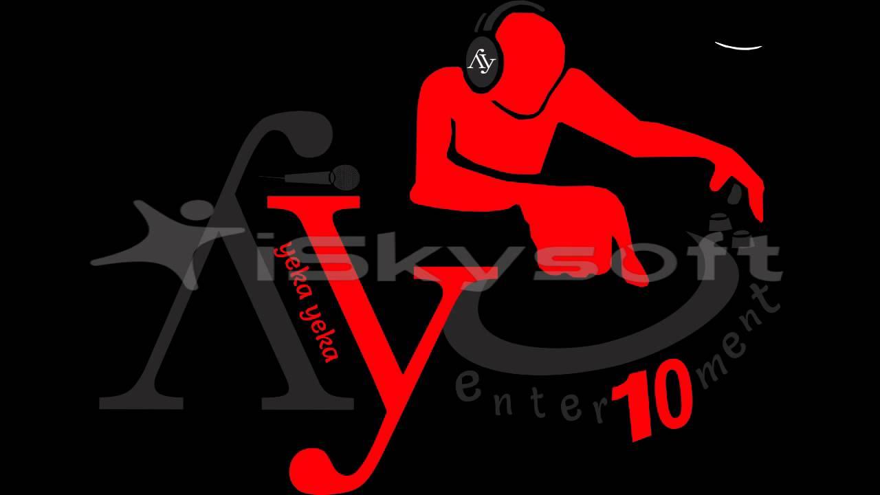 Download everisto   chikanda mbwelenge prod by jazzy boy jeraboh studios