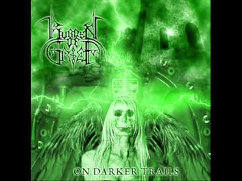 Burden Of Grief-Cold Fire