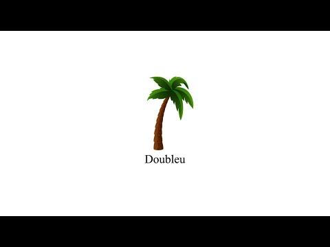 Doubleu Guest Mix 003 - PADDY