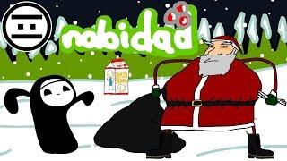 Download Video #PINKIMONO - Navidad MP3 3GP MP4