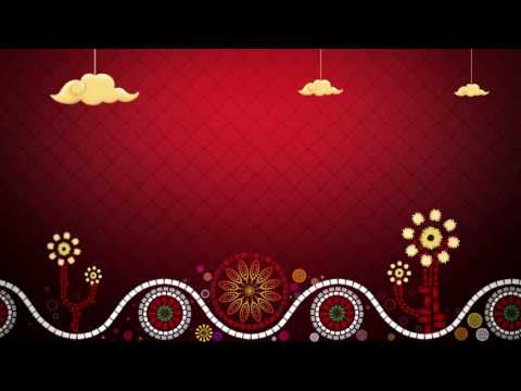 Free HD Wedding background, Free download motion background, Free video CHILD 017 thumbnail