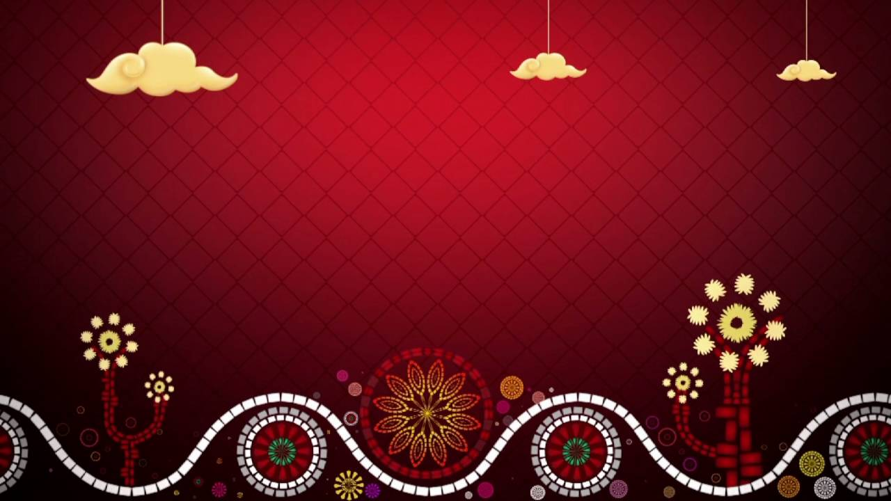 Free Hd Wedding Background Download Motion