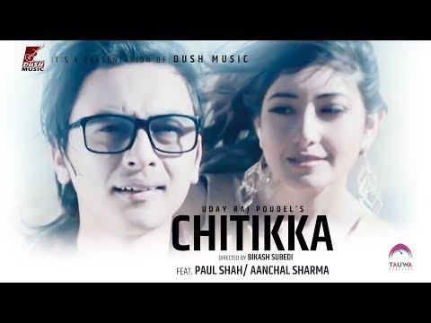 Chitikka