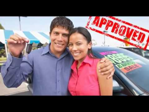 car-loans-with-bad-credit-no-money-down---guaranteed-approval