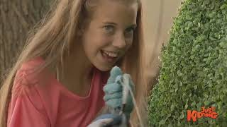 Top 5 Best Just For Laughs Gags Part 19 😁😁Best Funny TV Pranks Candid Camera Laughing