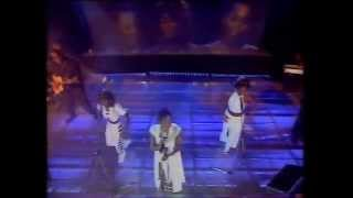 Eternal - Angel Of Mine - Top Of The Pops - Friday 10th October 1997