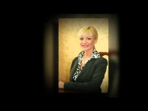 Louisiana Jones Act Attorney