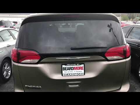 Baixar Beardmore Chevrolet Download Beardmore Chevrolet