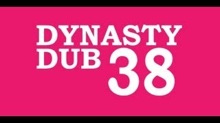 Dynasty Dub 38: Blackmailed | Presented by APPALLING TRASH