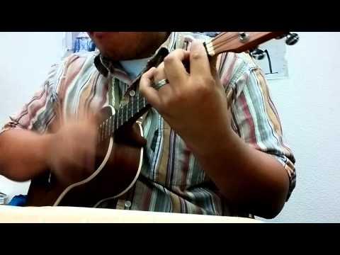 Je Veux Zaz ukulele chords