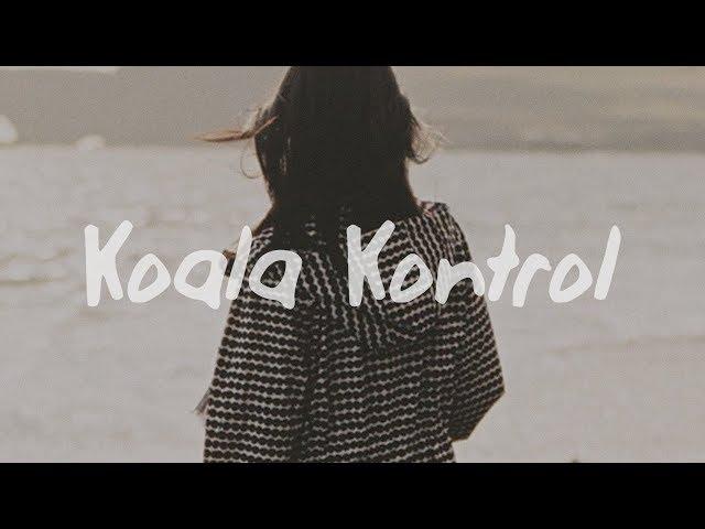 Chelsea Cutler - Lonely Alone (ft. Jeremy Zucker) (lyrics)