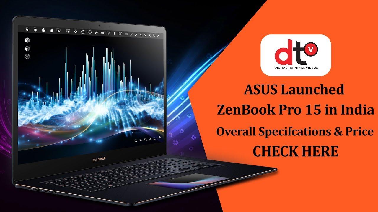 asus zenbook s ux391 price in india