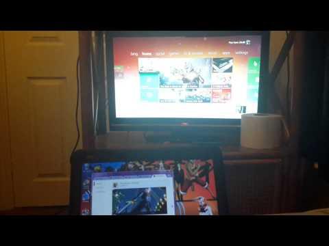 How to mod Dragonball Xenoverse (read discription)