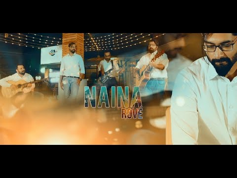 naina-|-rove-|-2019-romantic-song