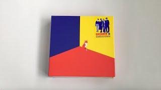 Baixar ♡Unboxing SHINee 샤이니 6th Studio Album The Story Of Light EP.3♡