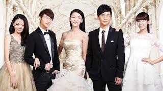THE WIFE'S LIES (妻子的谎言) [OST] Li Min - She Wang (励敏 – 奢望) - Viki Italian Fan Club