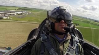 Sparflex - Un journée en avion en albatros  pour ses clients
