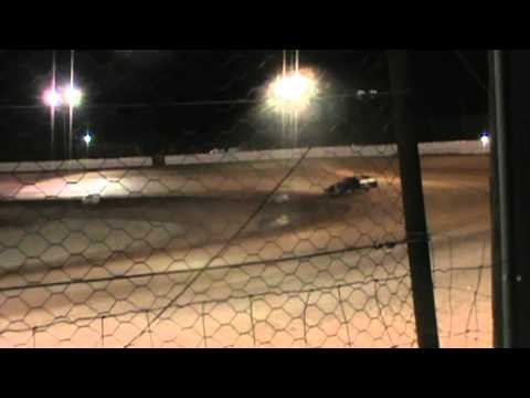 Zach Cail-Lovelock Speedway Main Event p-3