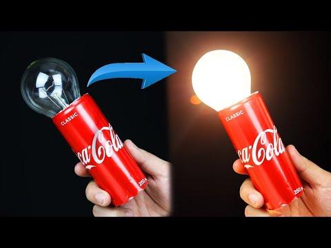 13 Smart Idea