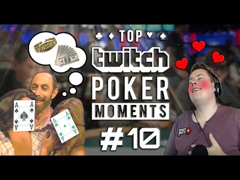 Dewa poker susah login