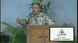Mid-East Prophecy Update -- June 8th, 2014