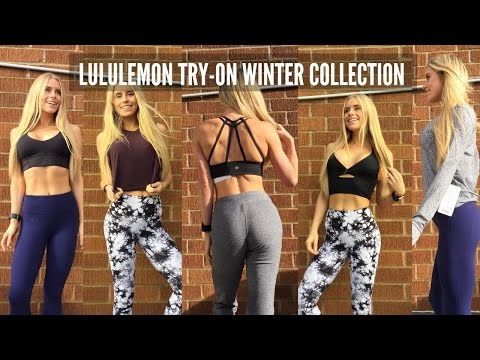 lululemon-try-on-winter-collection-|-keltie-o'connor