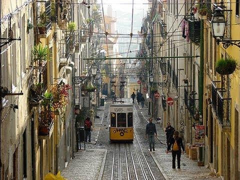 Portugal-Lisboa-Historia de Libertad-Producciones Vicari.(Juan Franco Lazzarini)