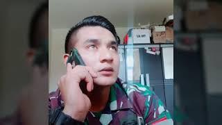 Tik Tok (1) Gokil Tentara (TNI) Indonesia
