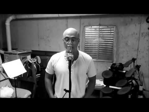 Noel sings Summertime