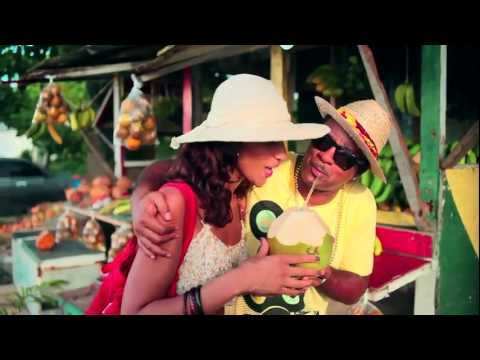 Sugarcane - Shaggy (Official Music Video Long version)