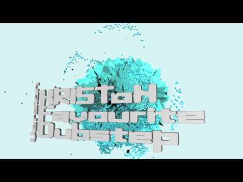 Mayhem x Antiserum - Bricksquad Anthem