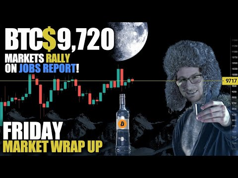 🔴Breaking Bitcoin Live🔴 Crypto – FOREX – Metals Analysis! Did Someone Order Froth?