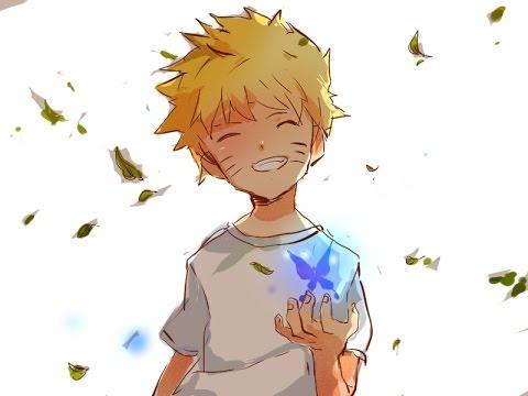*fangirls* TOO CUTE!!!  |Laguh Naruto Uzumaki Cute