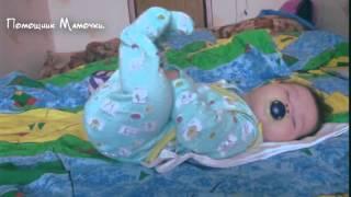 Baby SCHLAF am BESTEN Lustige Videos Lustige Baby Lustige Streiche, Lustig, Kinder 2015