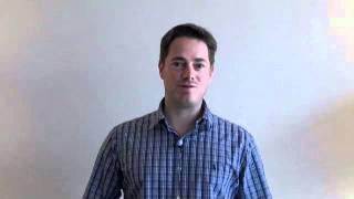 Robert Allen Seminars - Mario Steidl