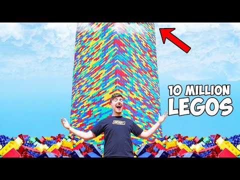 i-built-the-world's-largest-lego-tower