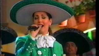 Video Azucena, La de Jalisco -MEXICO LINDO Y QUERIDO-, 2001..VOB download MP3, 3GP, MP4, WEBM, AVI, FLV Agustus 2017