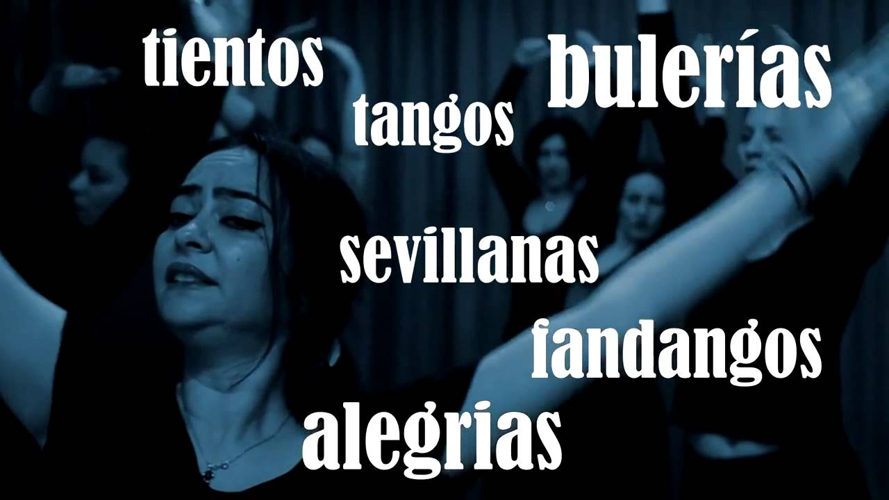 ισπανόφωνων online dating Πώς να αντιμετωπίσουν την χρονολόγηση ενός μουσικού