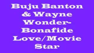 Buju Banton, Wayne Wonder, Cocoa Tea (80s & 90s Dancehall Classix)