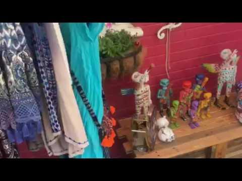 Best Jewelry Store Richmond Va Careytown Richmond Virginia best jewelry