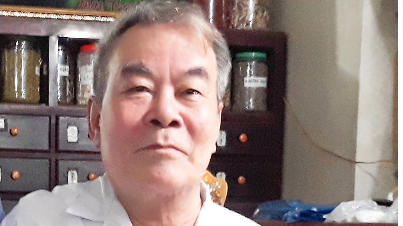 Quảng Thái Long – Nhà thuốc đông y đặc trị bệnh xương khớp