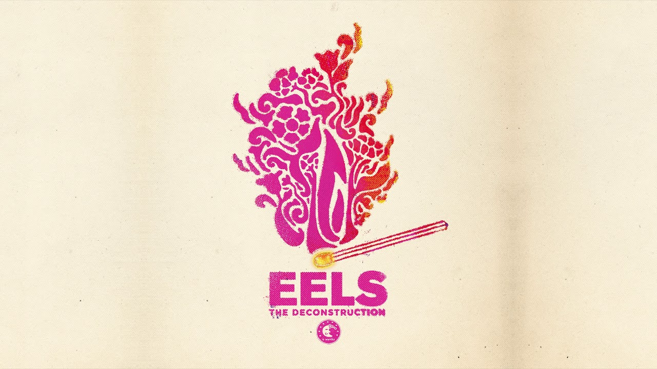Eels Announce New Album The Deconstruction Share Title Track Stream Consequence Of Sound
