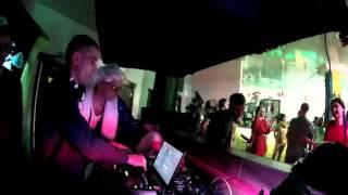 DJ Royal - Live @ Why Not Bar (01/01/16)
