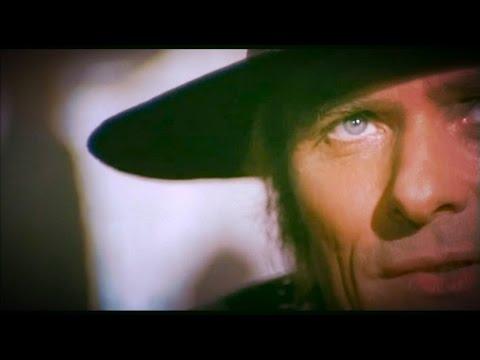 Sartana nelle valle degli avvoltoi. Film Completo by Film&Clips